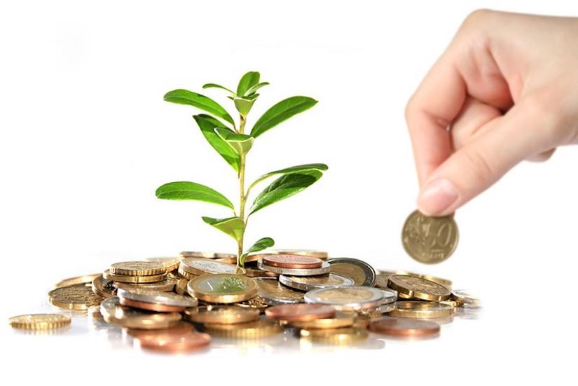 Как разбогатеть, привлечь богатство