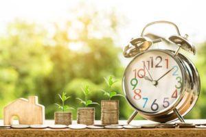 Как составить личный финансовый план