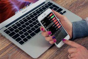 Как торговать на бирже - пошаговая инструкция для начинающих