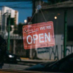 Интернет-магазин акций