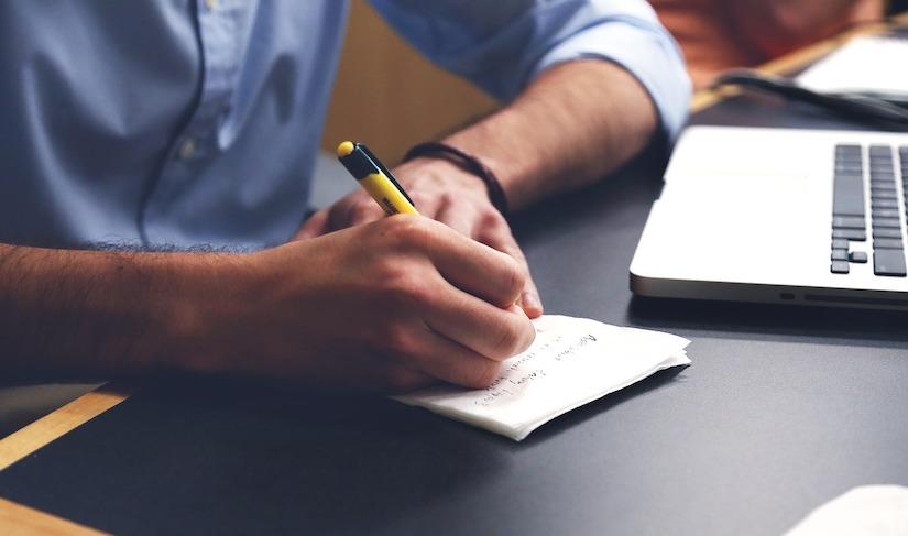 Создание личного финансового плана