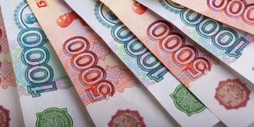 Как заработать деньги и разбогатеть