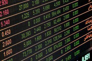 длинная и короткая позиция - виды заявок ны фондовом рынке